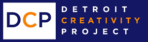 Detroit Creativity Project