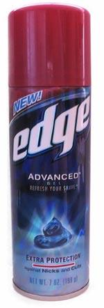 Edge Advanced