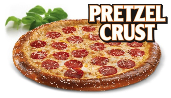 Soft Pretzel Pizza 600