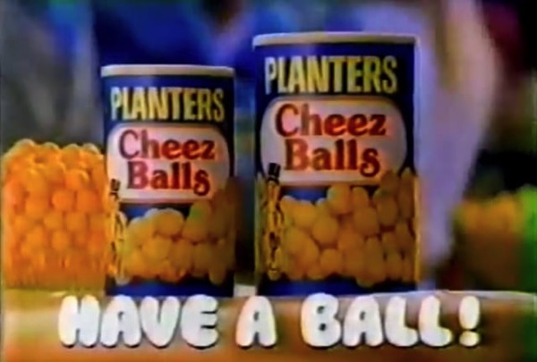 WAYSNACK MACHINE: Planters Cheez Balls - The Impulsive Buy on mr. peanut, planters peanuts, stove top stuffing, kraft cheese nips, a1 steak sauce, planters cheese puffs, oscar mayer, planters cheese curls, bingo balls, nike soccer balls, planters product, prince polo, miracle whip, kraft singles, planters cheese ba s, planters honey roasted cashews, boca burger,