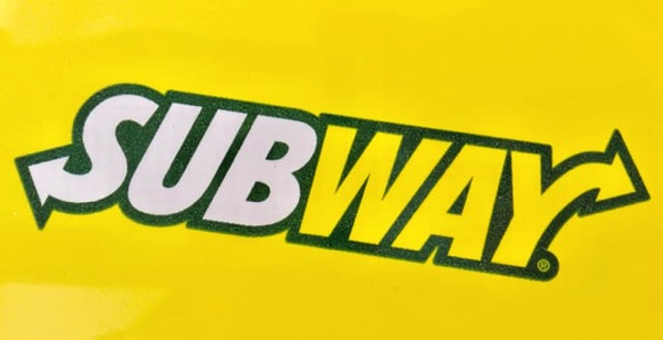 Subway 001
