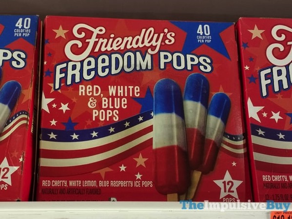 Friendly s Freedom Pops jpg