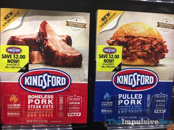 Kingsford Boneless Pork Steak Cuts and Pulled Pork jpg