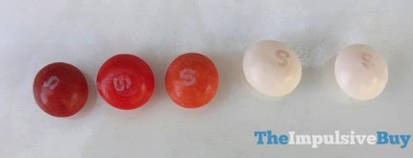 Skittles Love Mix 3