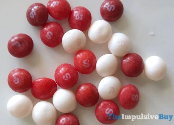 Skittles Love Mix 4