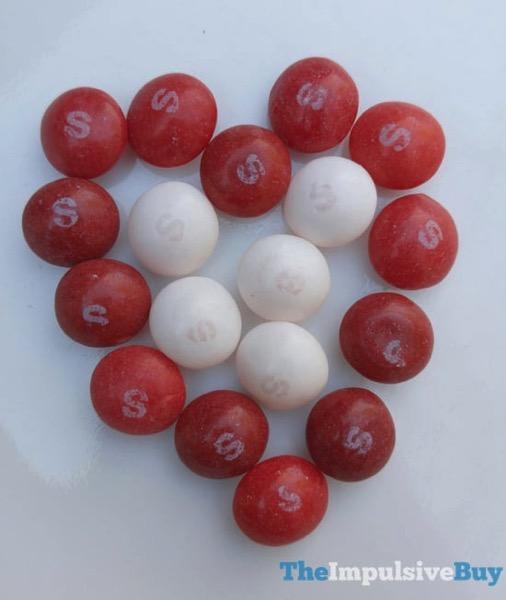 Skittles Love Mix 5