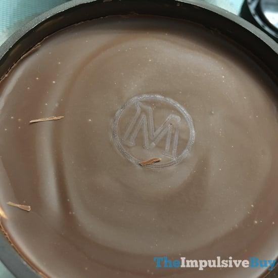 Magnum Ice Cream Tubs 3