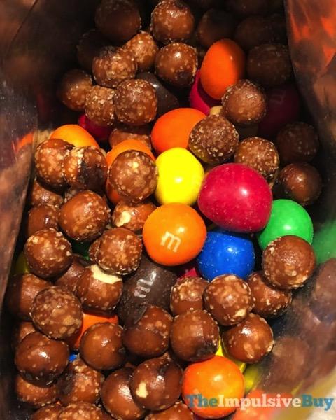 Peanut-MMs-Sweet-Salty-Snack-Mix-2 jpg - The Impulsive Buy