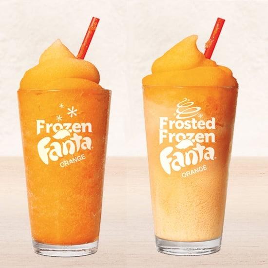 FrozenFanta