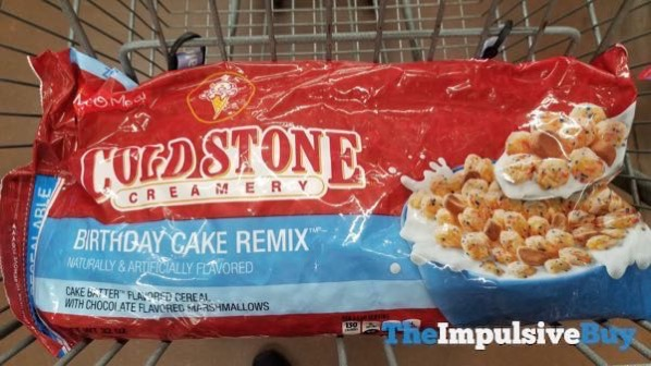 Malt O Meal Cold Stone Creamery Birthday Cake Remix Cereal Jpg The
