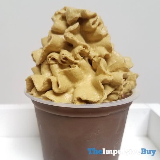 Reese s Peanut Butter Cup Dairy Whipped Topping 3