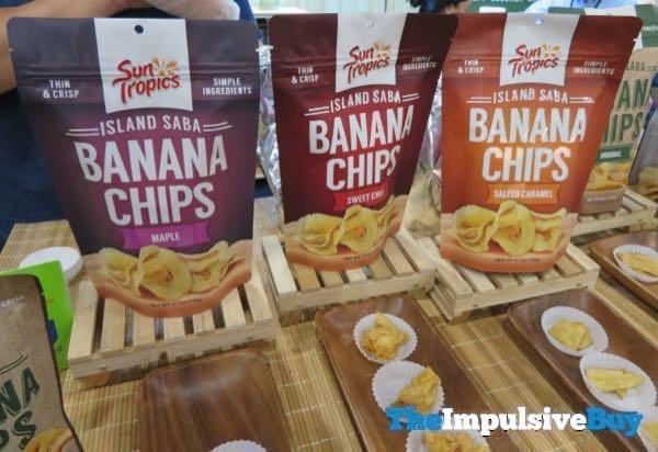 Chips05 censored