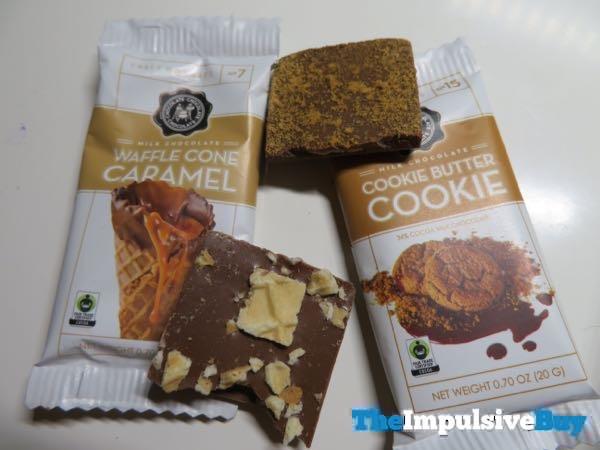 Chocolate07