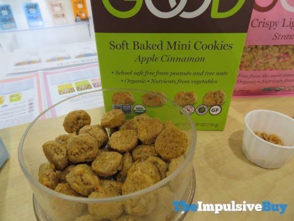 Cookies15