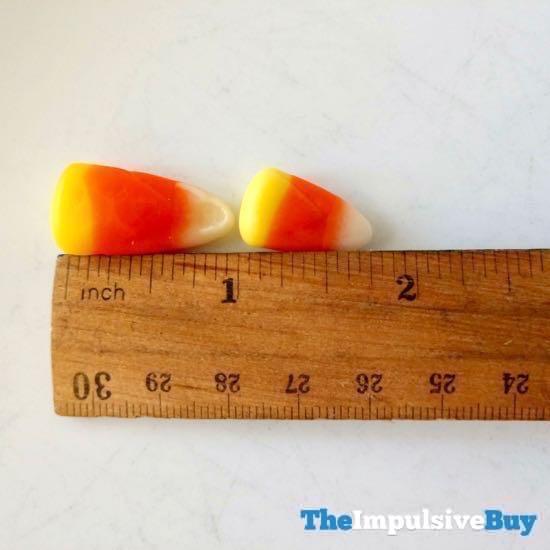 Brach s Mini Candy Corn  Chocolate Peanuts 5