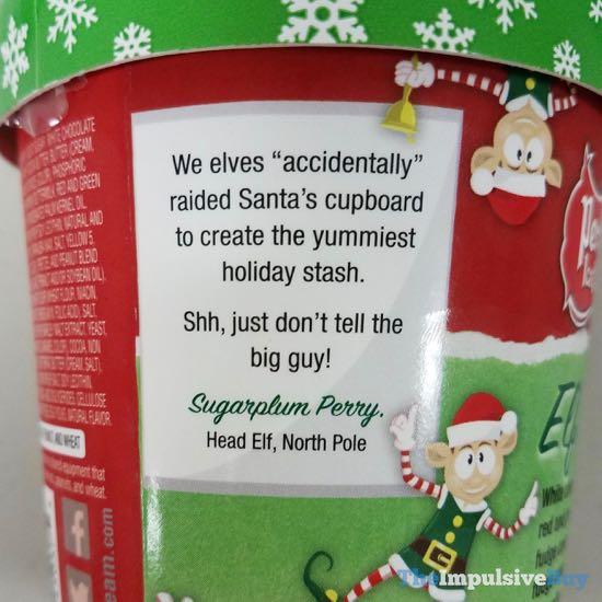 Perry s Ice Cream Elf Trash 2