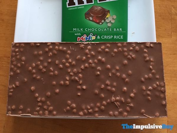 M Ms Chocolate Bars Pic 11 jpg