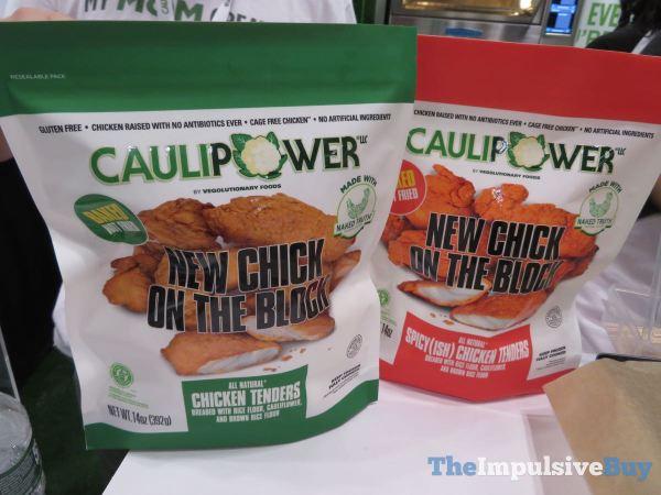 Savory Caulipower1