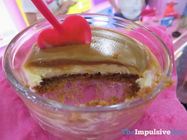 Sweets BelgBoys2