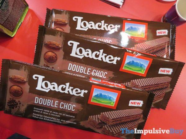 Sweets Loacker1