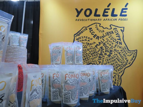 What yolele1