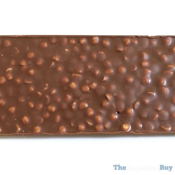Hershey s Milk Chocolate  Whoppers Bar Bottom