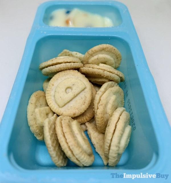Dunkaroos  2020 Cookies