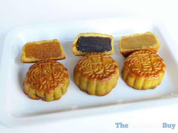 Oreo Mooncakes Thailand 3