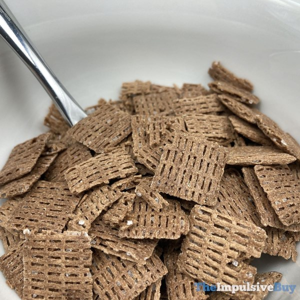 Quaker Chocolate Life Cereal Dry