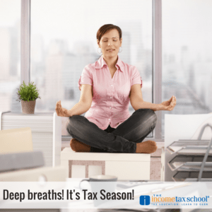 Tax-Season-stress-tips