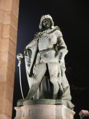 "Matthias Corvinus, ""Greatest of all Kings"""