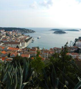 Korčula and Hvar, Gems of Dalmatia