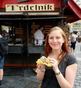 Meat-lovers Rejoice in the Czech Republic!
