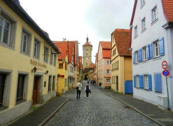rothenburg-ob-der-tauber-9-germany