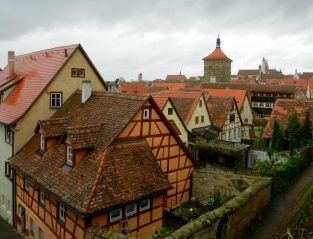 view-from-the-wall-rothenburg-germany