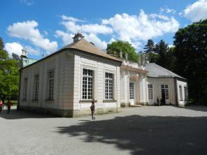 amalienburg-nymphenburg-palace-munich-germany