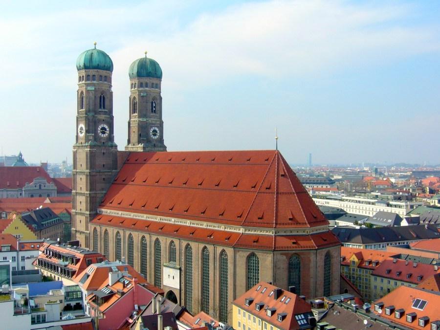 frauenkirche-munich-germany-photo-by-caitriana-nicholson