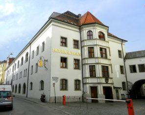 hofbrauhaus-munich-germany