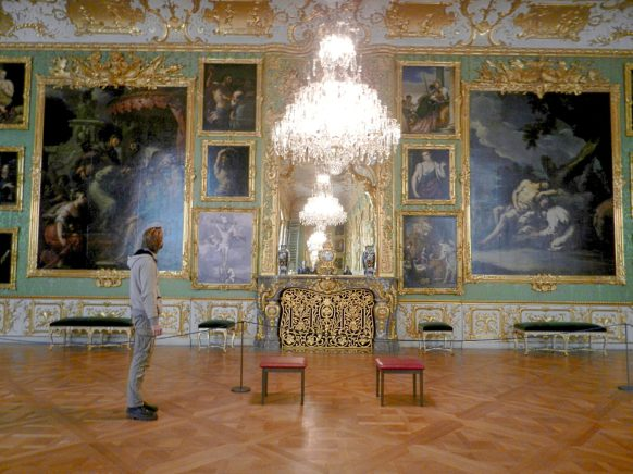nathanael-the-green-gallery-munich-residenz-germany