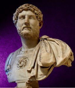 Bust_Hadrian_Musei_Capitolini