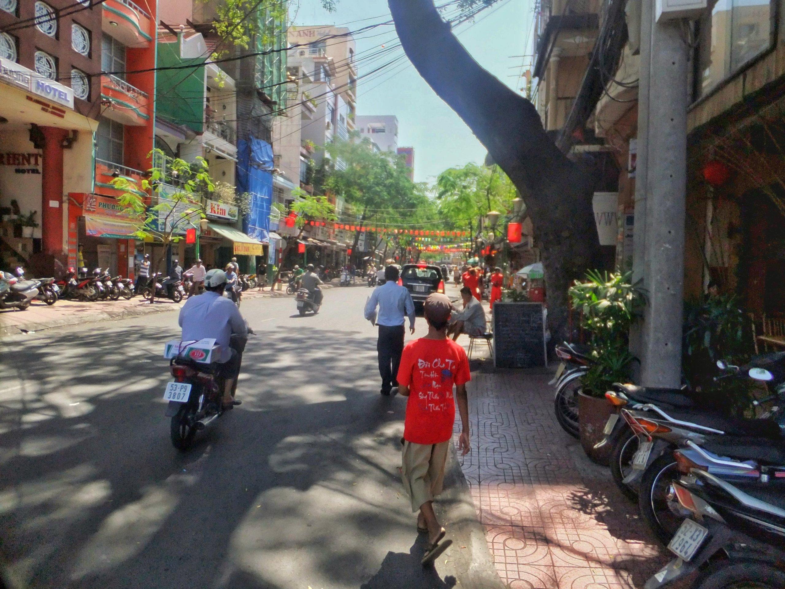Kampong Cham Cambodia