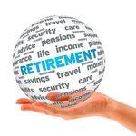 Quantum Financial are retirement planning experts