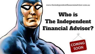 Best Independent Financial Advisor