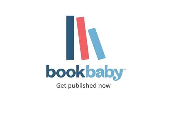 Image result for Book Baby