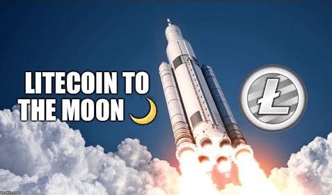 bitcoin sell short