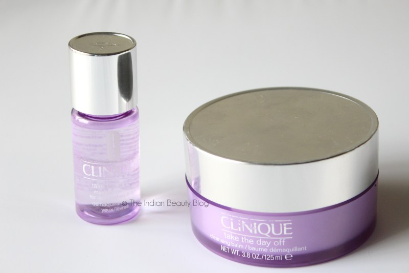 Makeup Remover Balm Clinique | Makeupview co