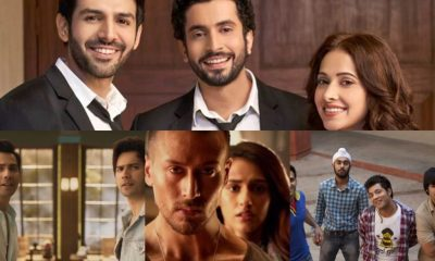10 Bollywood Films Which Were Unexpected Hit At The Box Office