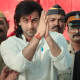 Sanju Trailer Complaint Filed Against Ranbir Kapoor Over The 'Toilet Scene'