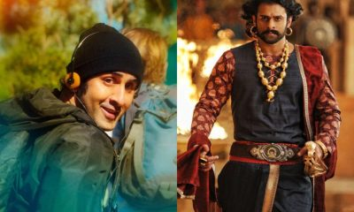 Ranbir Kapoor's Sanju Beats Baahubali 2 To Register Highest Single Day Collection For Any Hindi Film