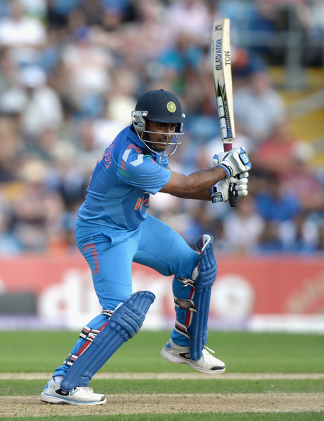 Here Is The Ideal Playing XI Of India For ICC Cricket World Cup 2019 (6)